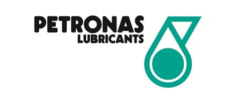 logo_petronas_lubricants_partner
