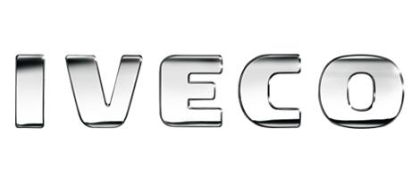 logo_martini_racing_partner